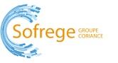 logo sofrege