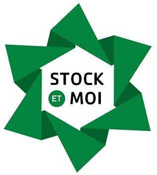 logo stocketmoi