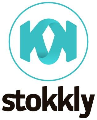 logo stokkly