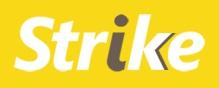 logo strike