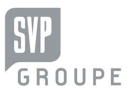 image svp groupe