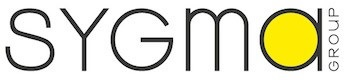 image sygma group
