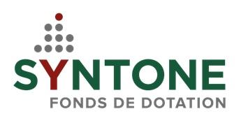 logo syntone