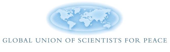 image Union Mondiale des Scientifiques pour la Paix