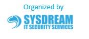 logo sysdream