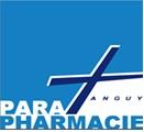 logo tanguy parapharmacie