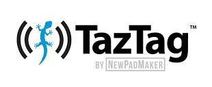 taz tag