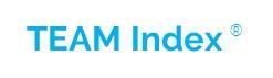 logo team index