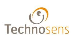logo technosens