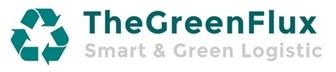 logo the green flux