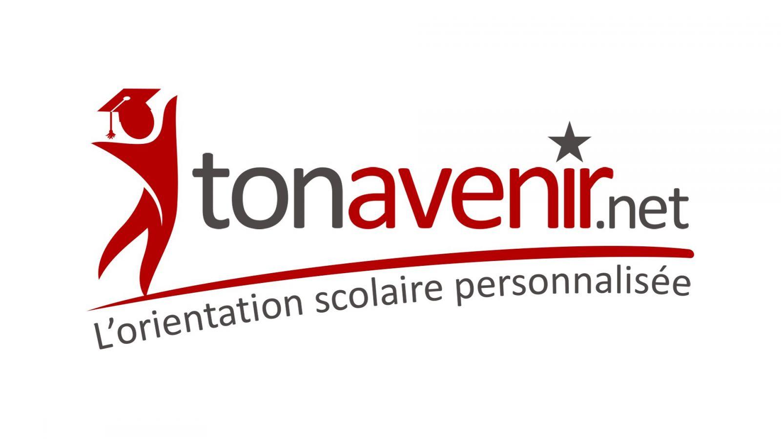 image tonavenir.net