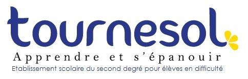 image Tournesol