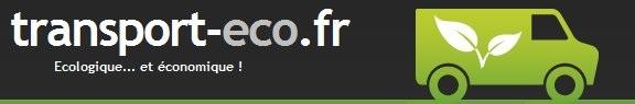image transport-eco.fr