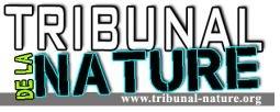 image tribunal de la nature