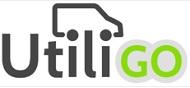 image utiligo.com