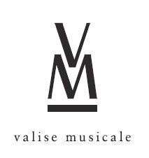 image valises musicales