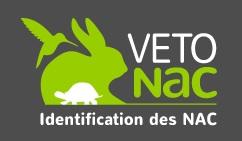 logo vetonac