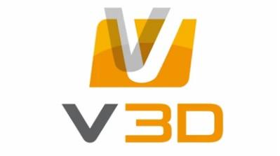 logo visimmo3d