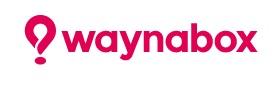logo waynabox