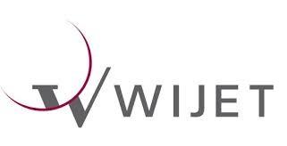 logo wijet