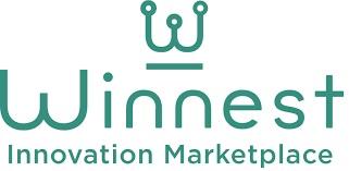 logo winnest