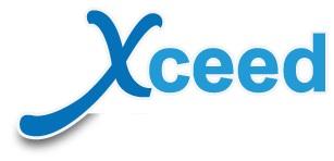 logo xceed