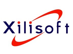 image xilisoft