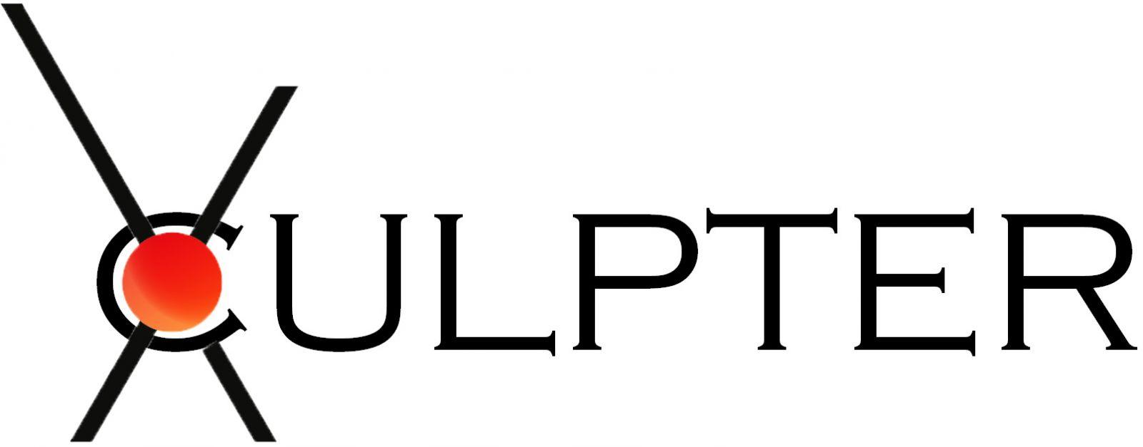 image xulpter
