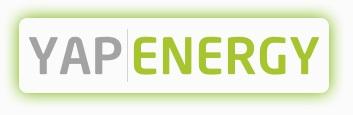 logo yap energy