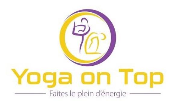 image yodgaontop