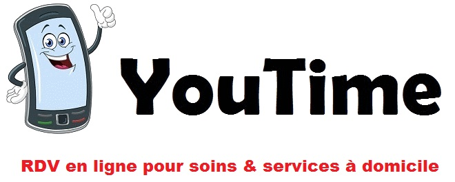 logo youtime