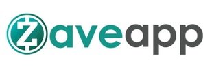 logo zaveapp