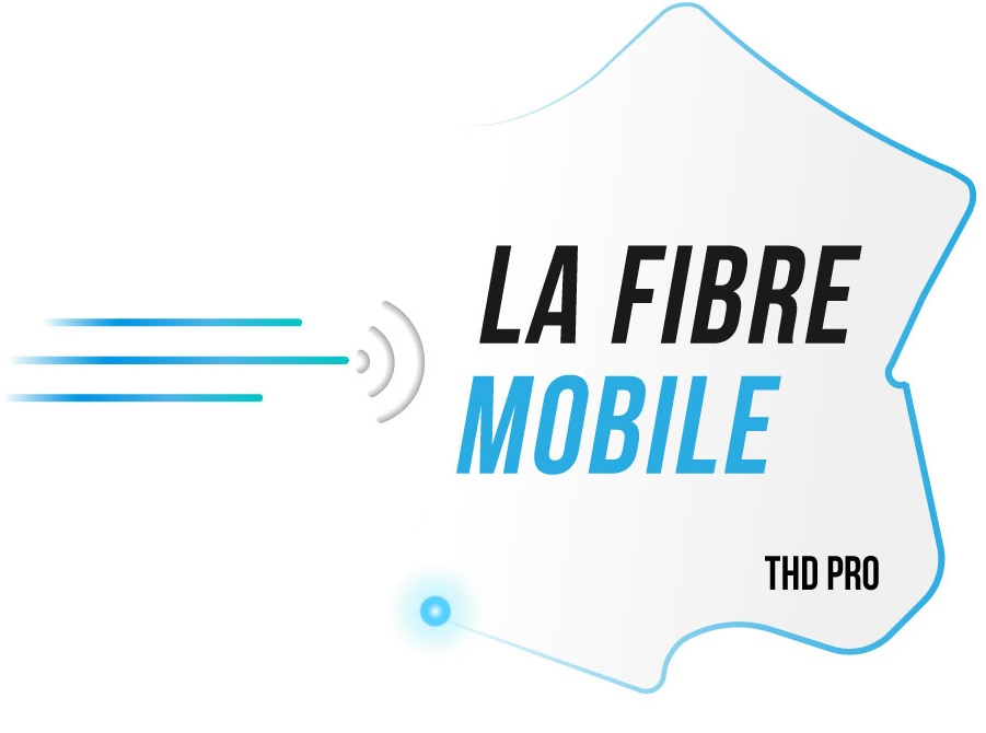 peeble fibre mobile