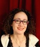 Docteur Adeline Cambon-Binder