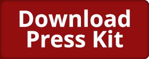kit press