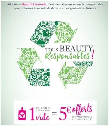 charte recyclage