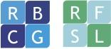 logo retail bcg