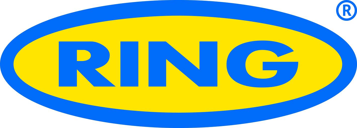 logo ring automotive
