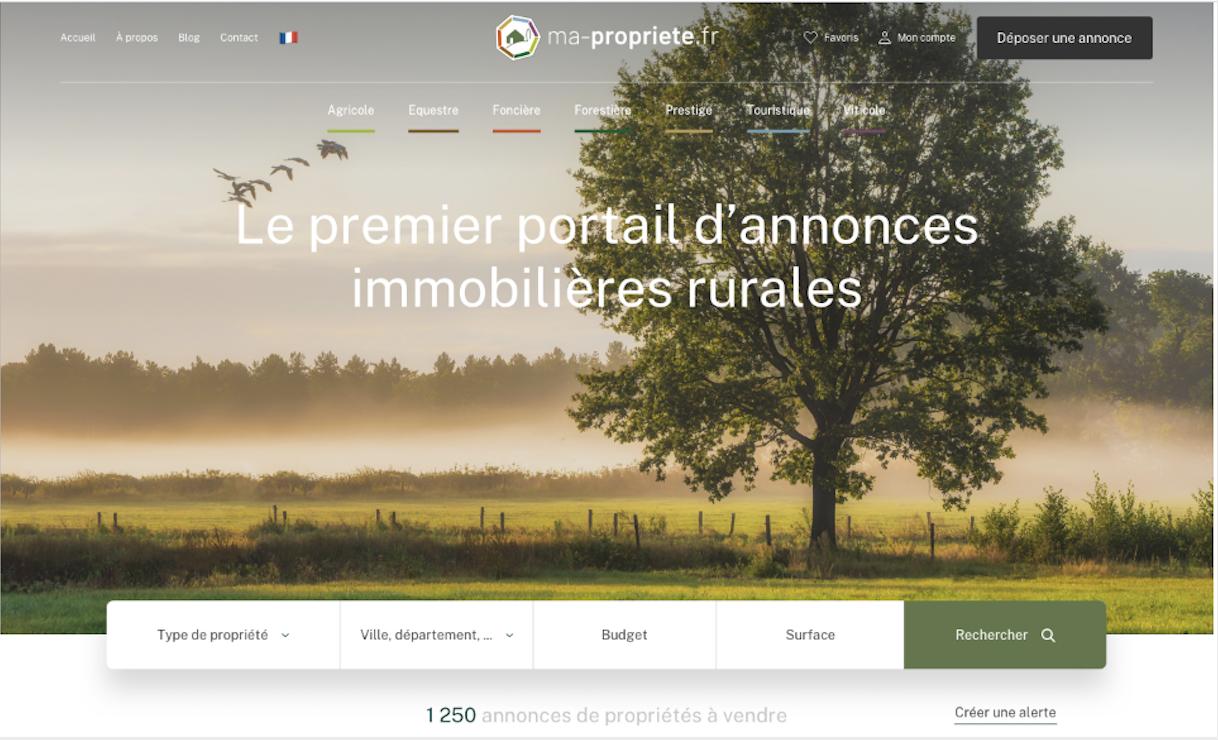 photoma-propriet.fr