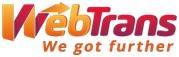webtrans-logo