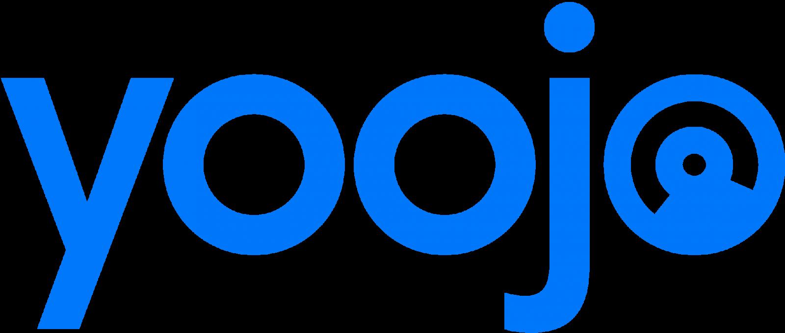 yoojo logo